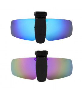 Hkuco Official Site Replacement Lenses For Oakley