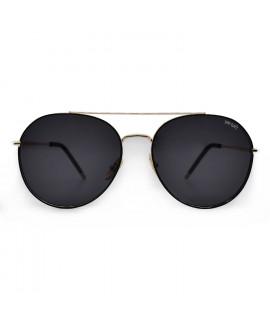 IMYTPFT brand Sunglasses, high quality, high definition, outdoor sunglasses
