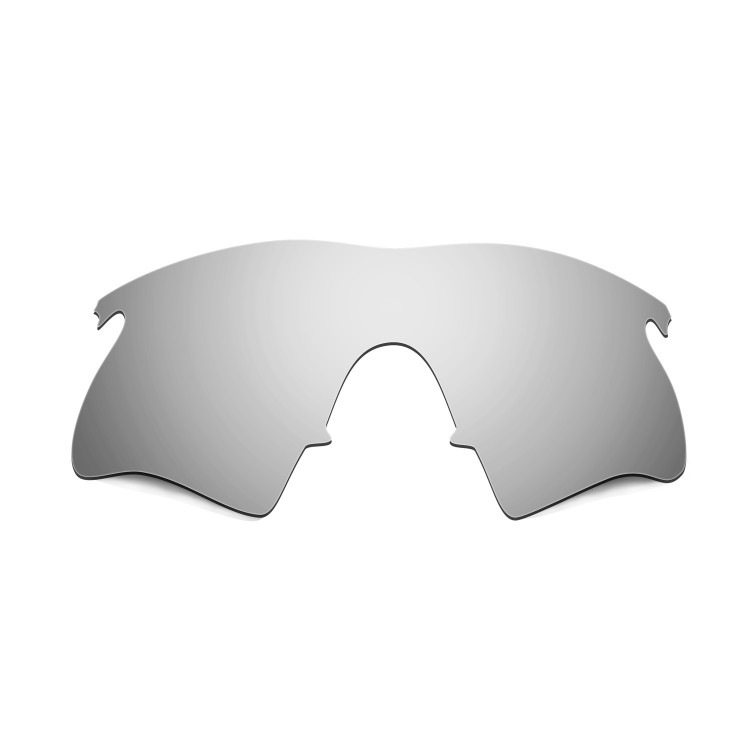 Hkuco Mens Replacement Lenses For Oakley M Frame Heater Sunglasses ...