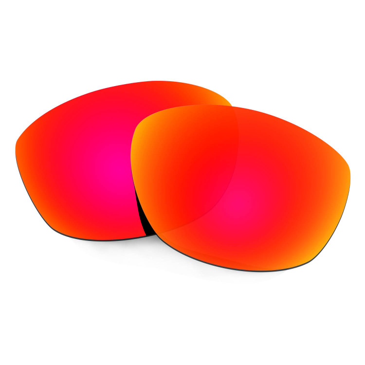 a20d28a179 Hkuco Mens Replacement Lenses For Costa Fisch fs Sunglasses Red Polarized