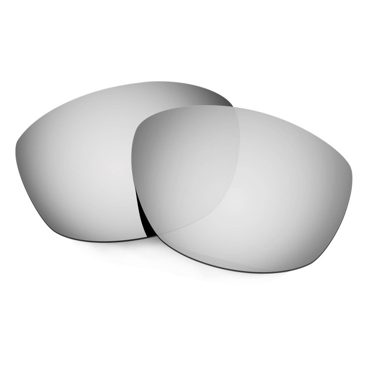 dd3bffc095 Hkuco Mens Replacement Lenses For Costa Fisch fs Sunglasses Titanium Mirror  Polarized
