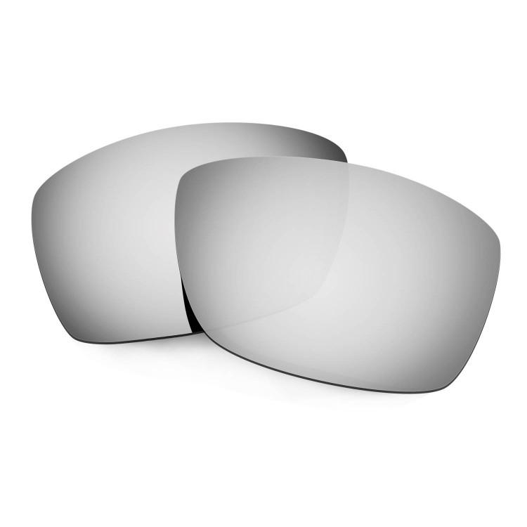 Hkuco Mens Replacement Lenses For Costa Corbina Sunglasses