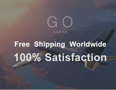 HKUCO SHIPPING