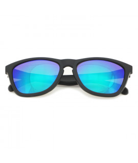 HKUCO One Sky Sunglasses
