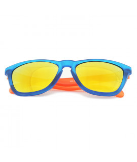 HKUCO Lollipop Sunglasses