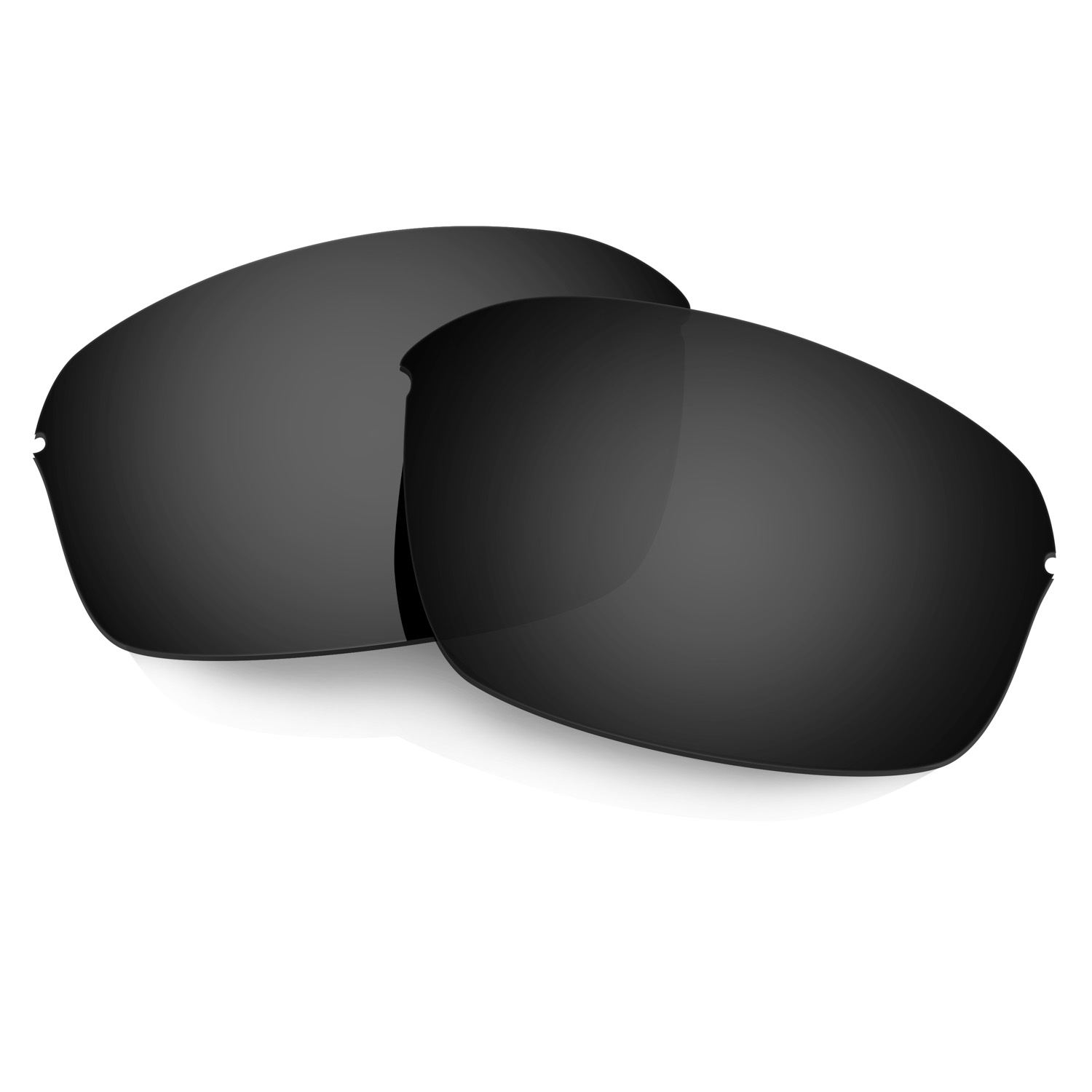 For Oakley Half Wire 2.0