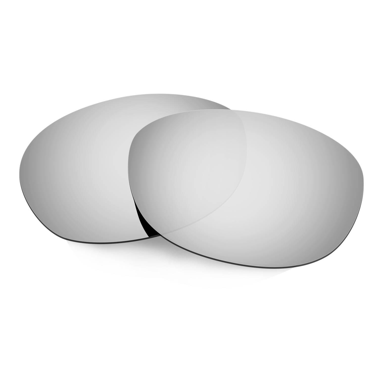 943d4dbf8fc Hkuco Mens Replacement Lenses For Costa Harpoon Sunglasses Titanium Mirror  Polarized
