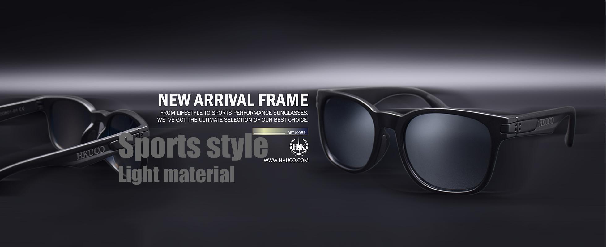 catalog/banner/HKUCO-Sunglasses-20180726-1.jpg